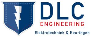 DLC Engineering
